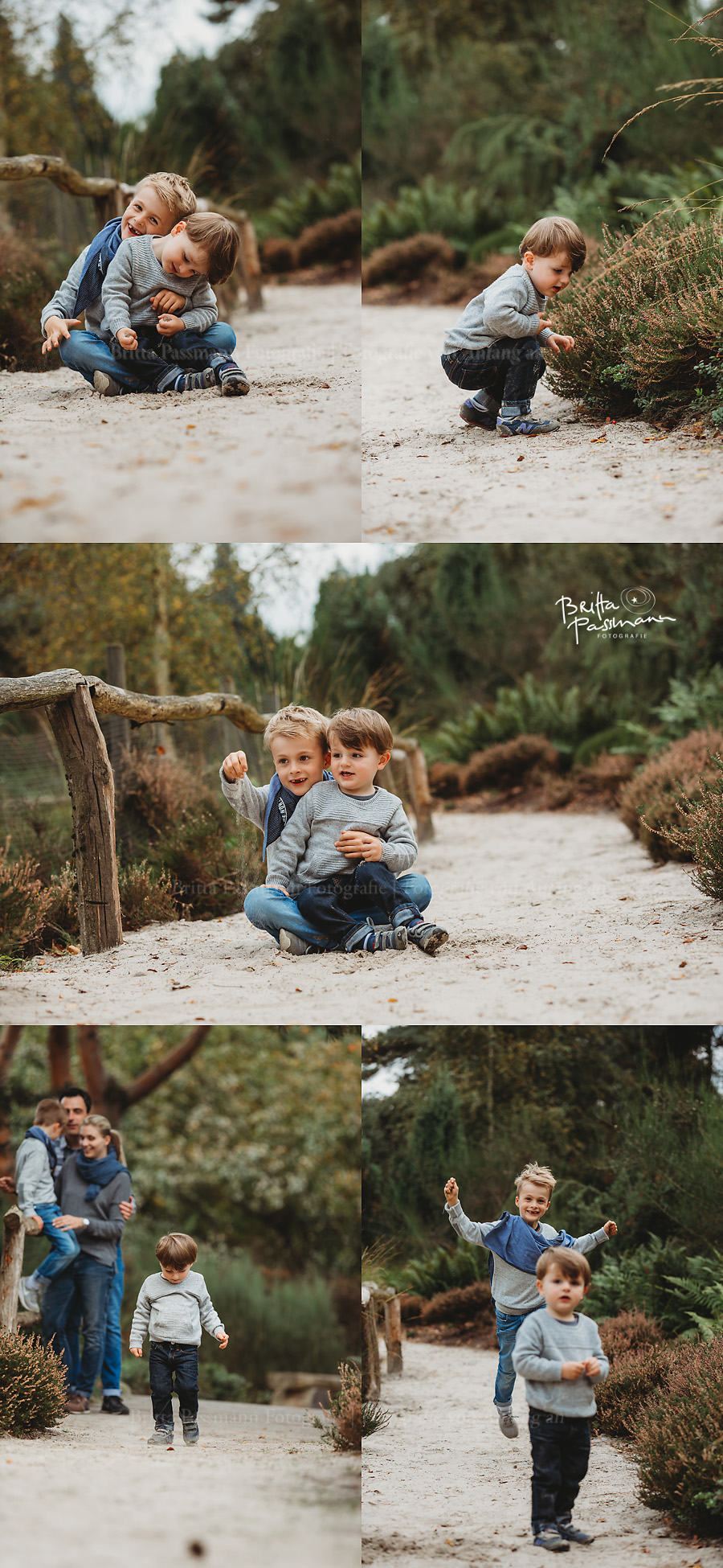 Familienfotos-Dortmund-Fotoshooting-Outdoor-Kinderfotos-Bochum-02