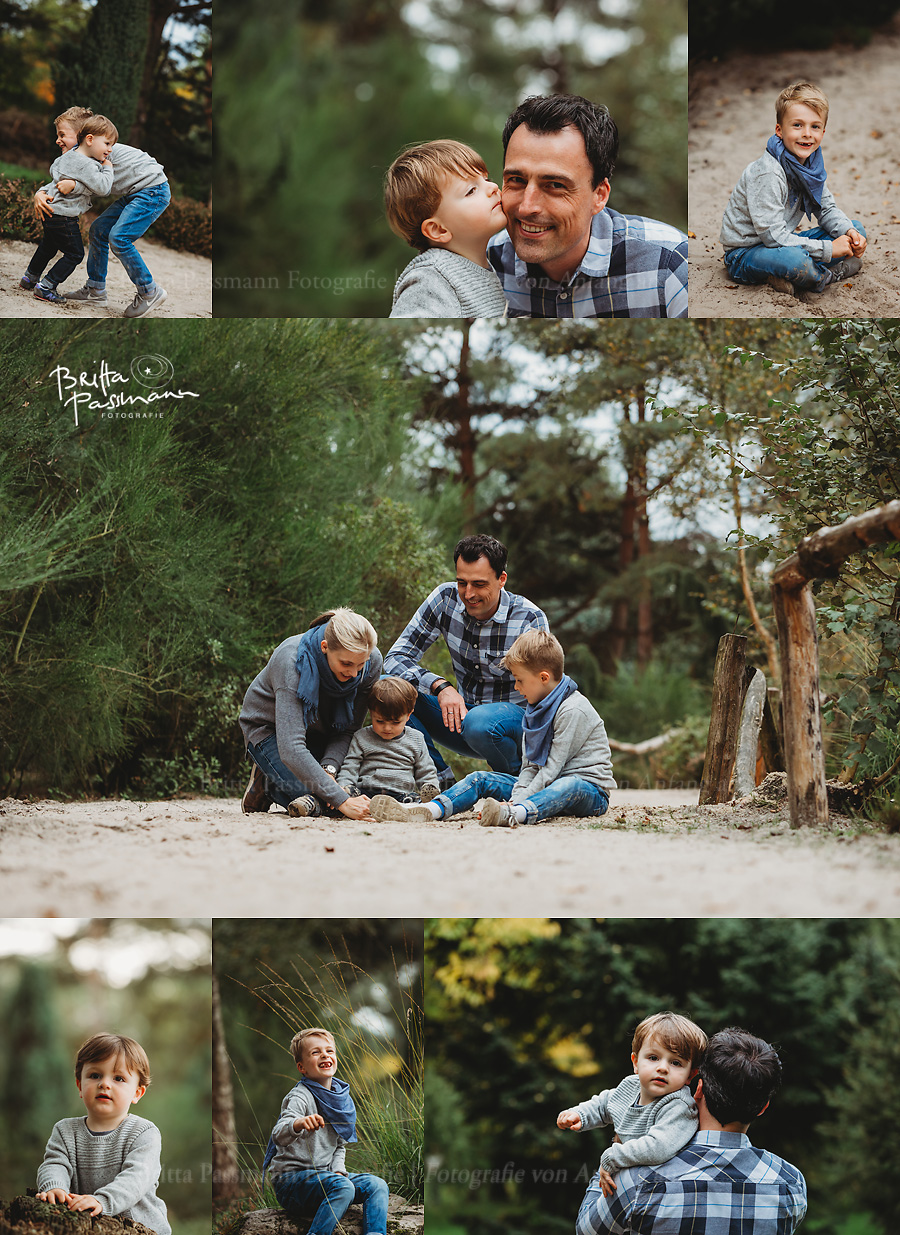 Familienfotos-Dortmund-Fotoshooting-Outdoor-Kinderfotos-Bochum-04