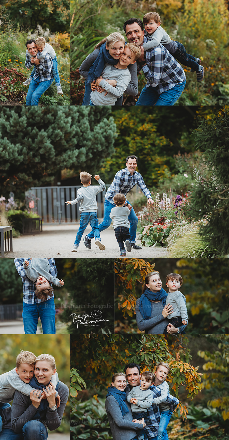 Familienfotos-Dortmund-Fotoshooting-Outdoor-Kinderfotos-Bochum-05