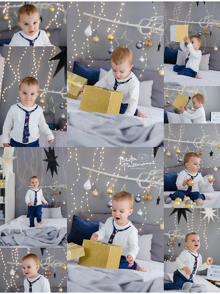 Weihnachtsfotos-Geschenke_zu_Weihnachten-Kinderfotos-Babyfotos-Fotostudio-Dortmund-Bochum-Unna-01