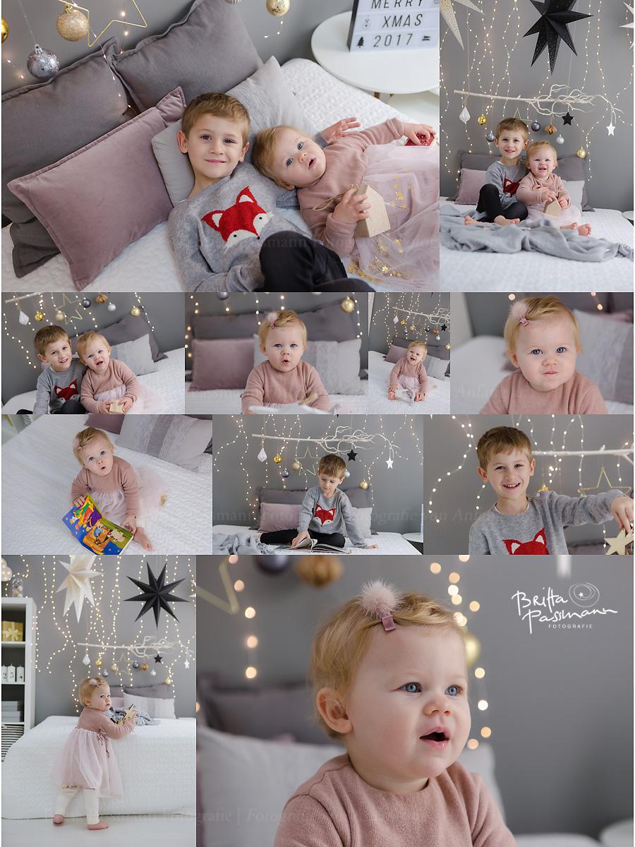 Weihnachtsfotos-Geschenke_zu_Weihnachten-Kinderfotos-Babyfotos-Fotostudio-Dortmund-Bochum-Unna-02