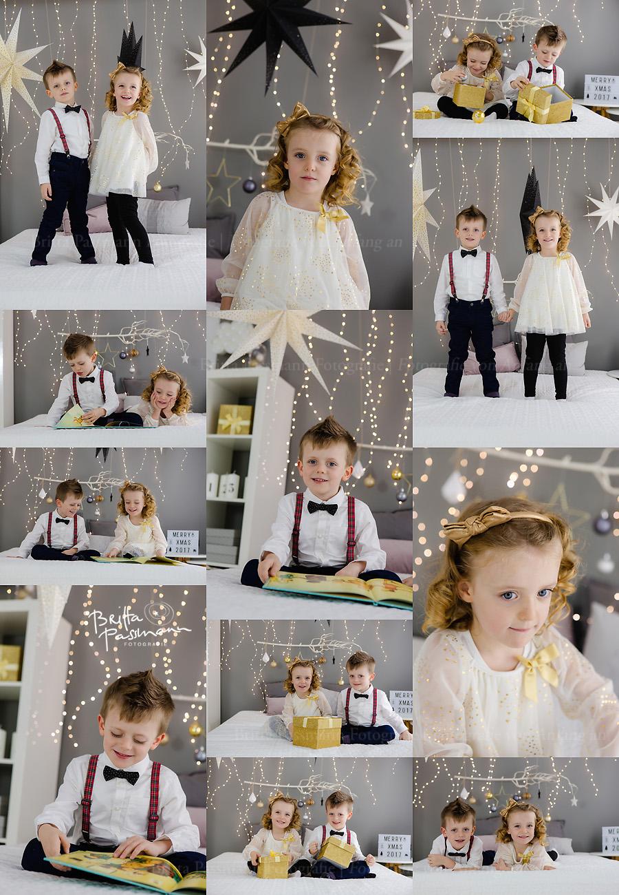 Weihnachtsfotos-Geschenke_zu_Weihnachten-Kinderfotos-Babyfotos-Fotostudio-Dortmund-Bochum-Unna-05