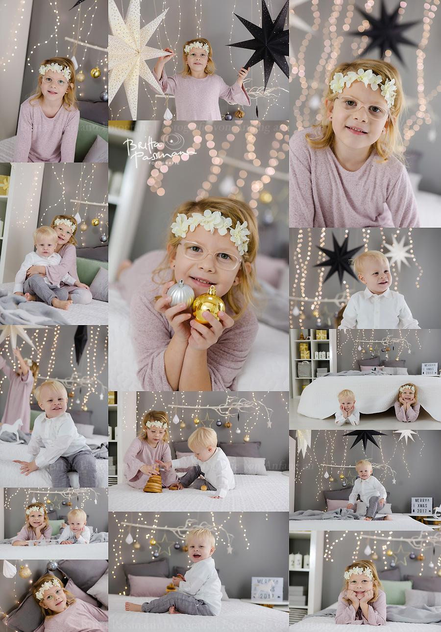 Weihnachtsfotos-Geschenke_zu_Weihnachten-Kinderfotos-Babyfotos-Fotostudio-Dortmund-Bochum-Unna-06