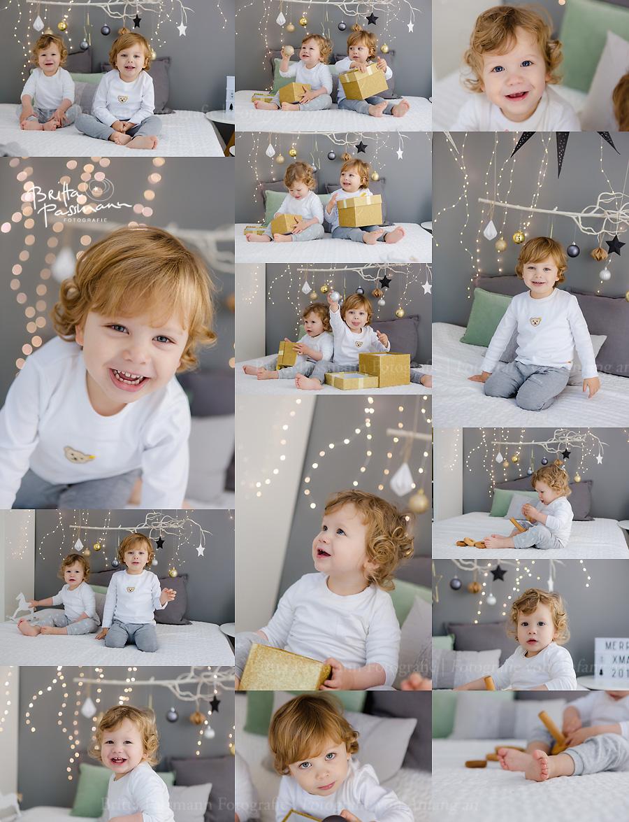Weihnachtsfotos-Geschenke_zu_Weihnachten-Kinderfotos-Babyfotos-Fotostudio-Dortmund-Bochum-Unna-08