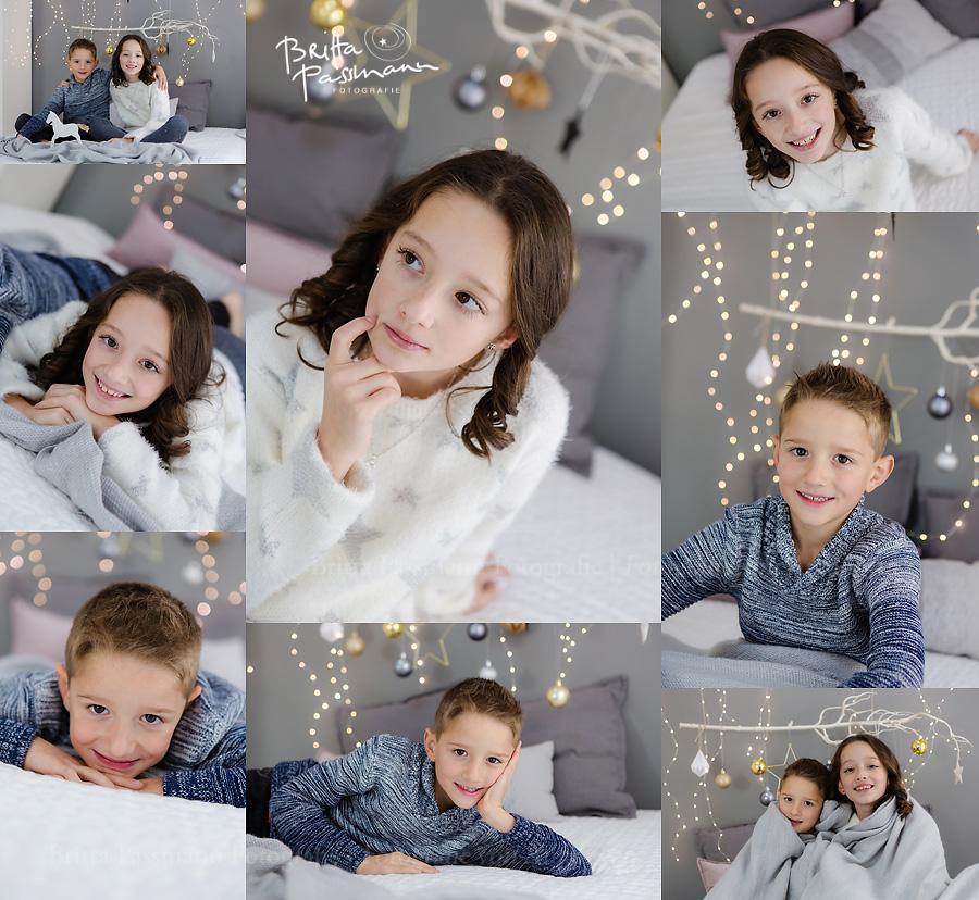 Weihnachtsfotos-Geschenke_zu_Weihnachten-Kinderfotos-Babyfotos-Fotostudio-Dortmund-Bochum-Unna-09