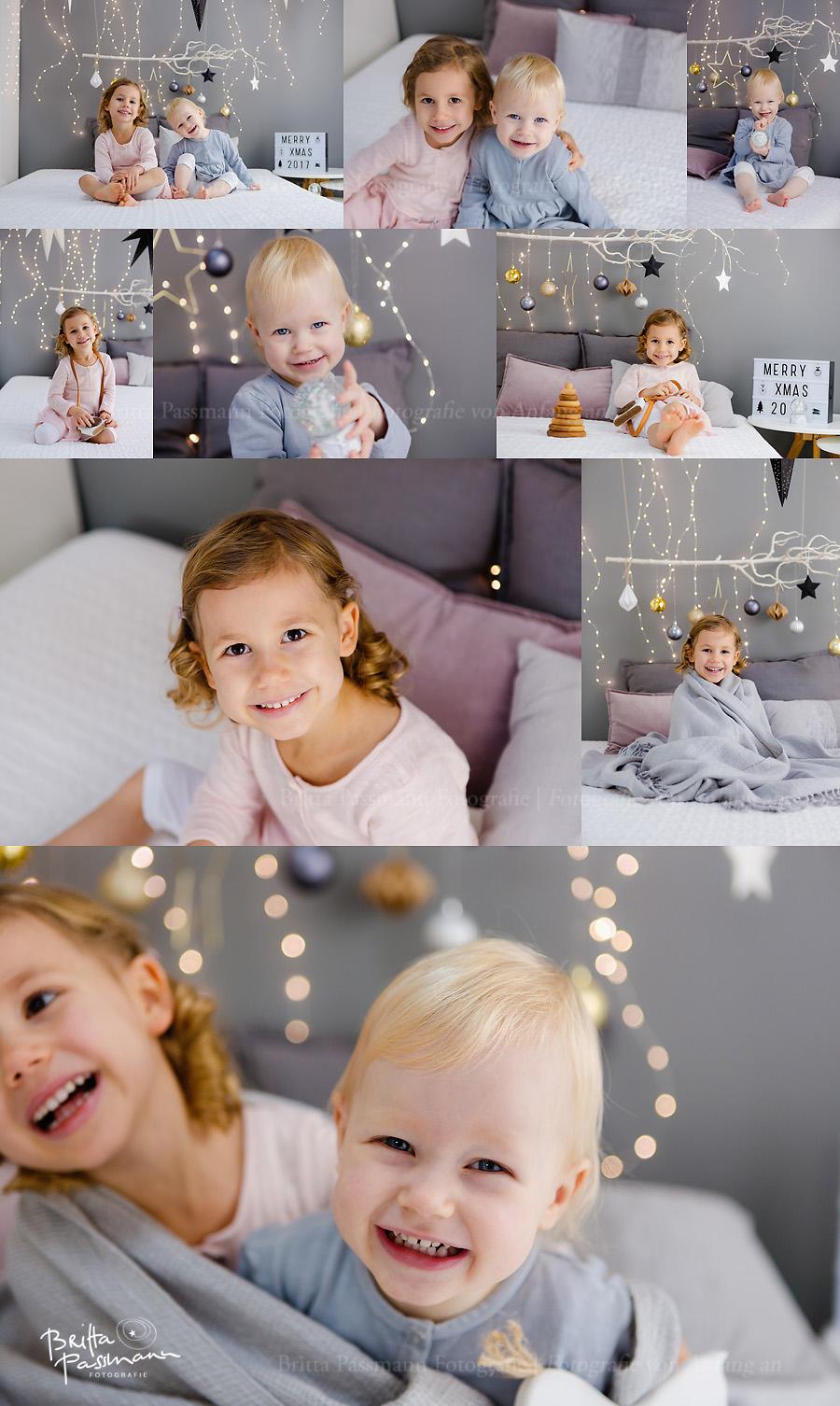 Weihnachtsfotos-Geschenke_zu_Weihnachten-Kinderfotos-Babyfotos-Fotostudio-Dortmund-Bochum-Unna-12
