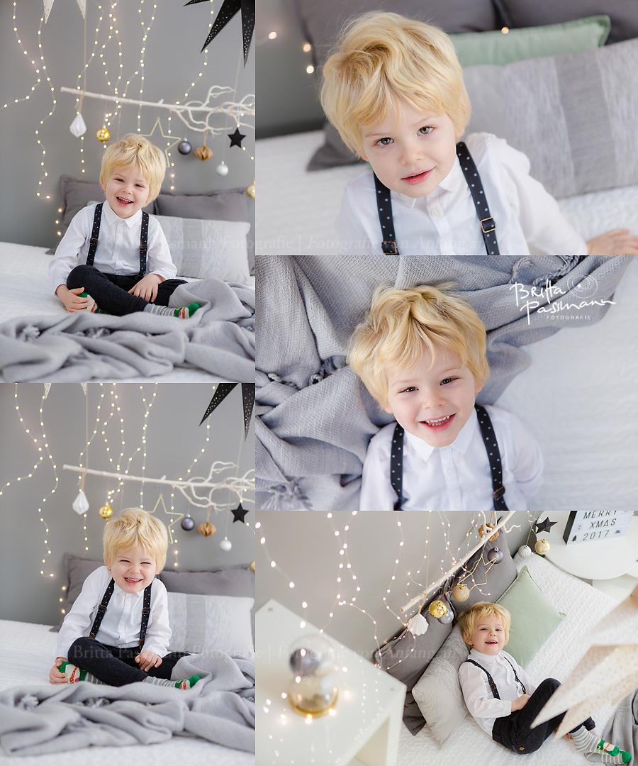 Weihnachtsfotos-Geschenke_zu_Weihnachten-Kinderfotos-Babyfotos-Fotostudio-Dortmund-Bochum-Unna-14