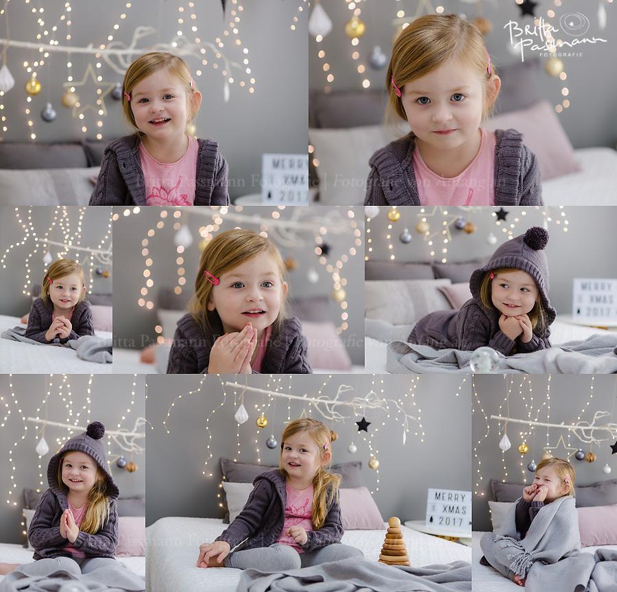 Weihnachtsfotos-Geschenke_zu_Weihnachten-Kinderfotos-Babyfotos-Fotostudio-Dortmund-Bochum-Unna-15