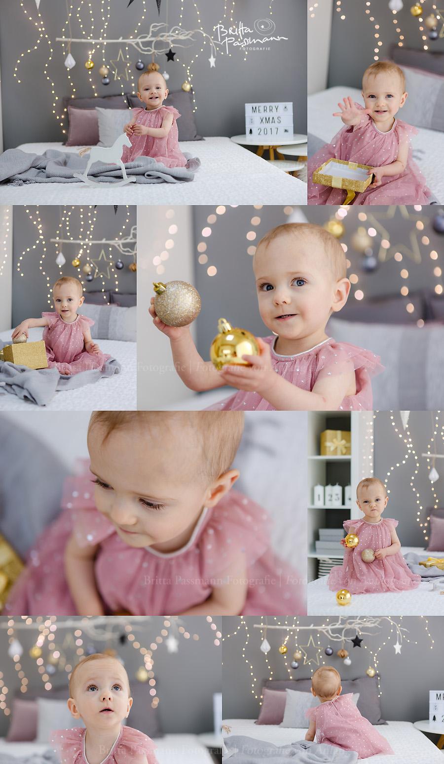 Weihnachtsfotos-Geschenke_zu_Weihnachten-Kinderfotos-Babyfotos-Fotostudio-Dortmund-Bochum-Unna-16