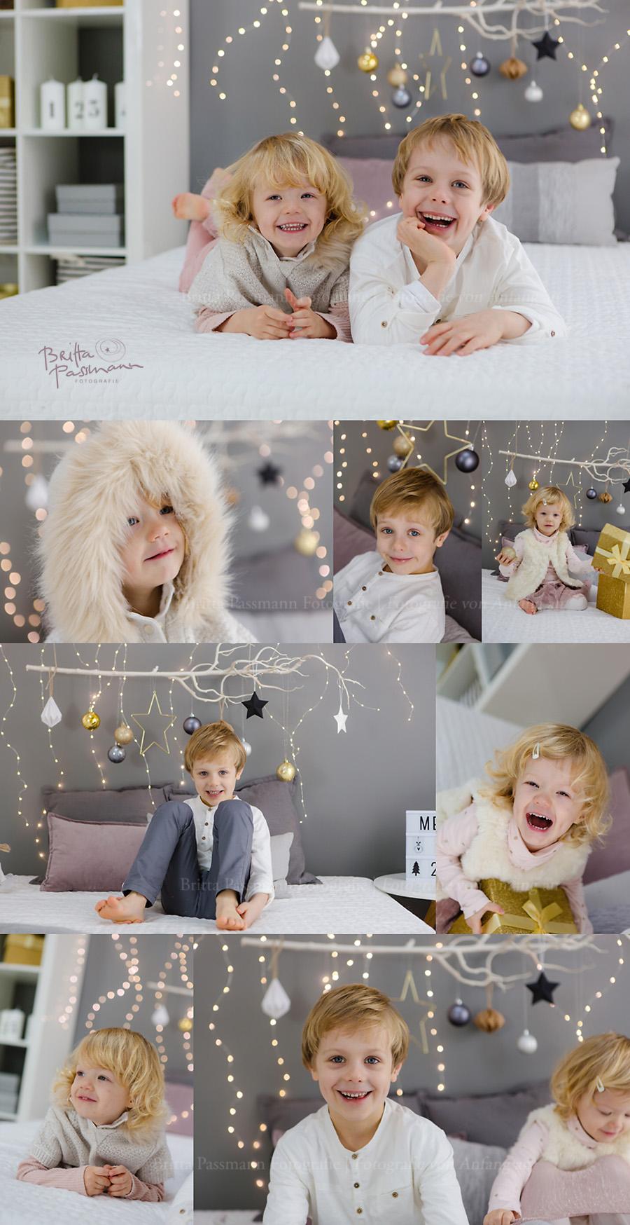 Weihnachtsfotos-Geschenke_zu_Weihnachten-Kinderfotos-Babyfotos-Fotostudio-Dortmund-Bochum-Unna-17