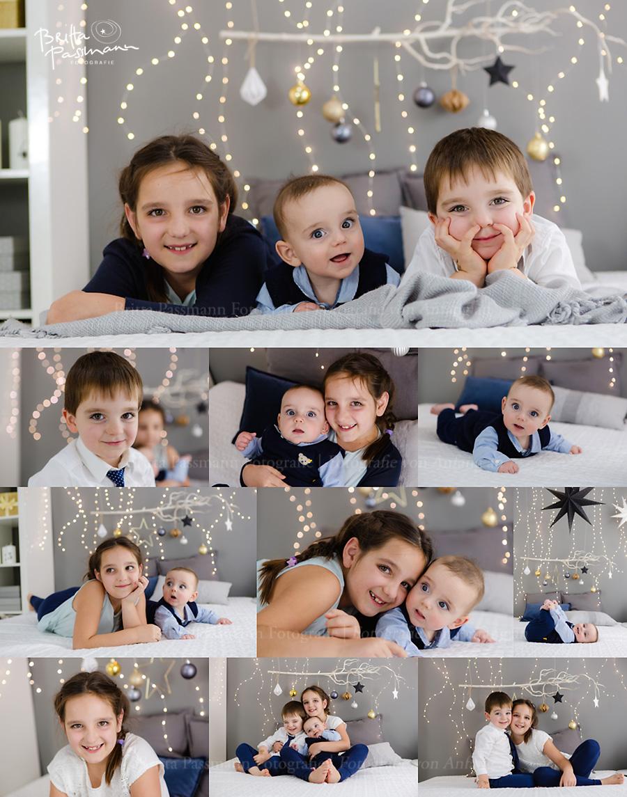 Weihnachtsfotos-Geschenke_zu_Weihnachten-Kinderfotos-Babyfotos-Fotostudio-Dortmund-Bochum-Unna-18