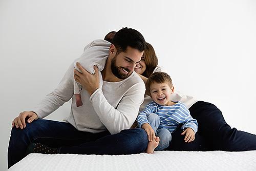 NRW-Babyfotos-Geschwisterfotos-Fotograf-Fotostudio-Dortmund-Neugeborenenfotos-03