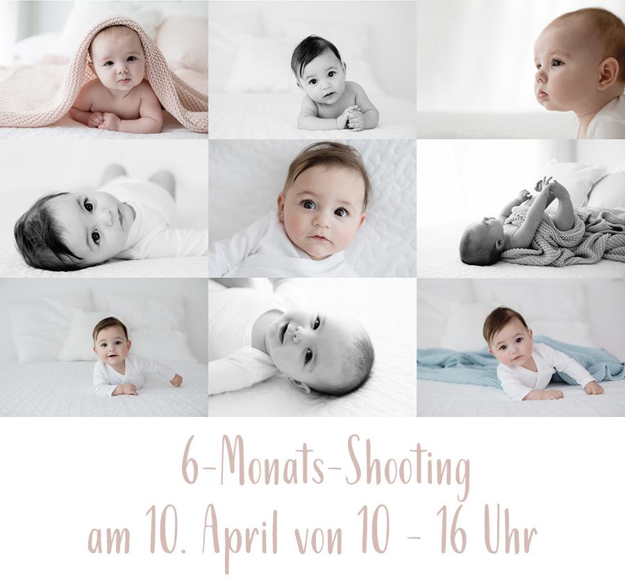 Britta Passmann Fotografie Dortmund Fotostudio Babyfotos