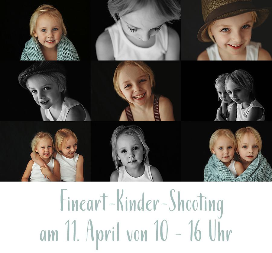 Britta Passmann Fotografie Fotostudio Dortmund Kinderfotos Geschwisterfotos