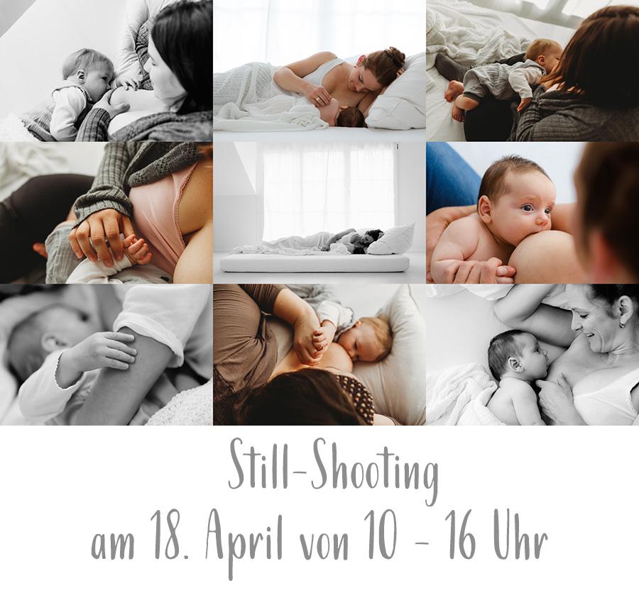 Britta passmann fotografie fotostudio dortmund mama und baby stillfotos babyfotos