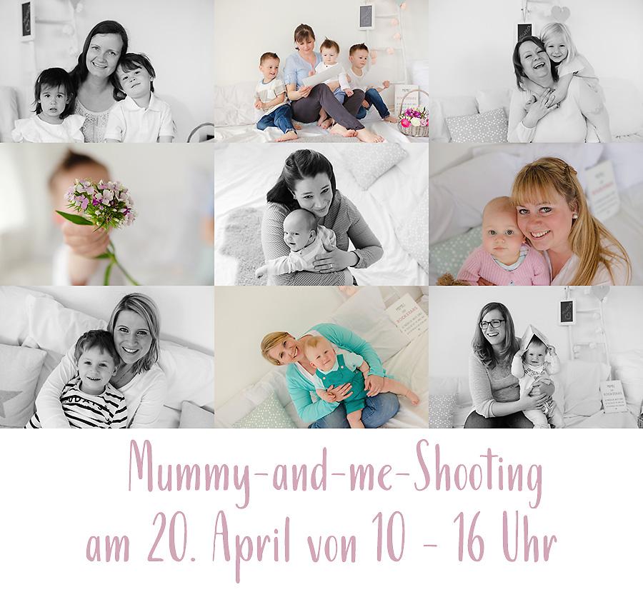 Britta passmann fotografie fotostudio dortmund kinderfotos fotoshooting mit mama
