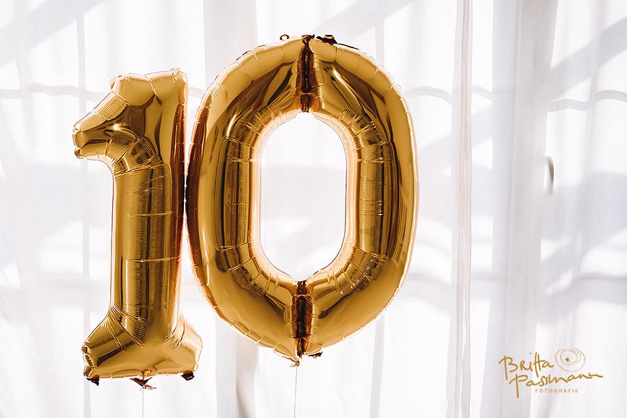 10-Jahre-Jubiläum-britta-passmann-fotografie