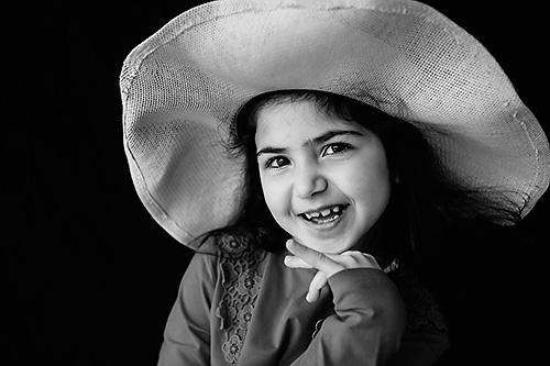 Kinderfotos-Dortmund-Fotoshooting-Kinderportät-Fineart-Bochum-Fotostudio-01