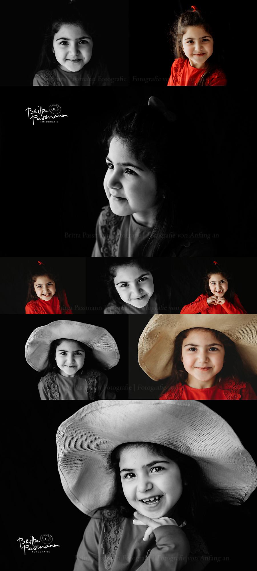 Kinderfotos-Dortmund-Fotoshooting-Kinderportät-Fineart-Bochum-Fotostudio