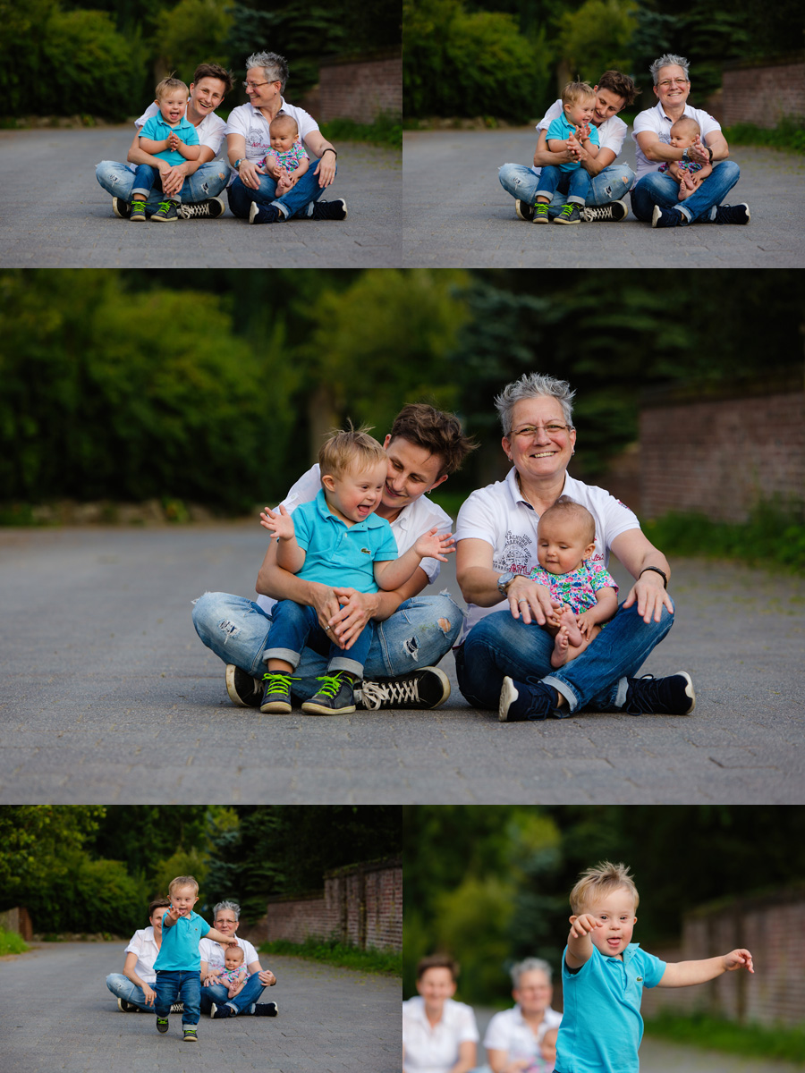 Worlddownsyndromeday-Fotoshooting-dortmund-kinderfotos-fingerfarben