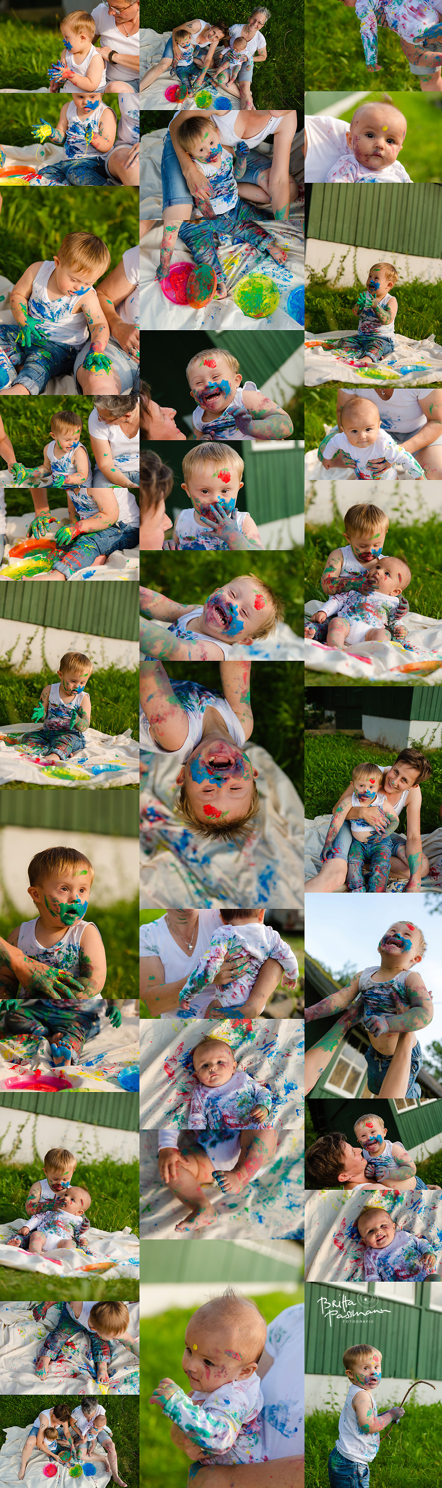 Worlddownsyndromeday-Fotoshooting-dortmund-kinderfotos-fingerfarben