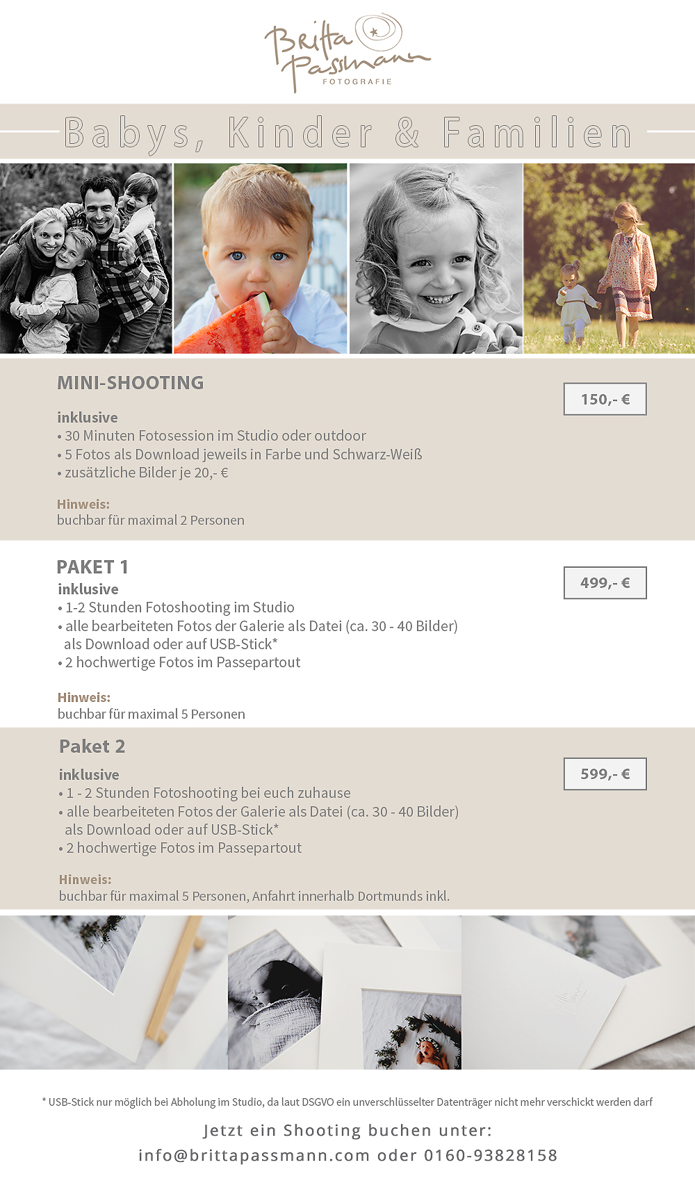 Fotoshooting-Preise-Familien-Kinder-2018-Dortmund-2