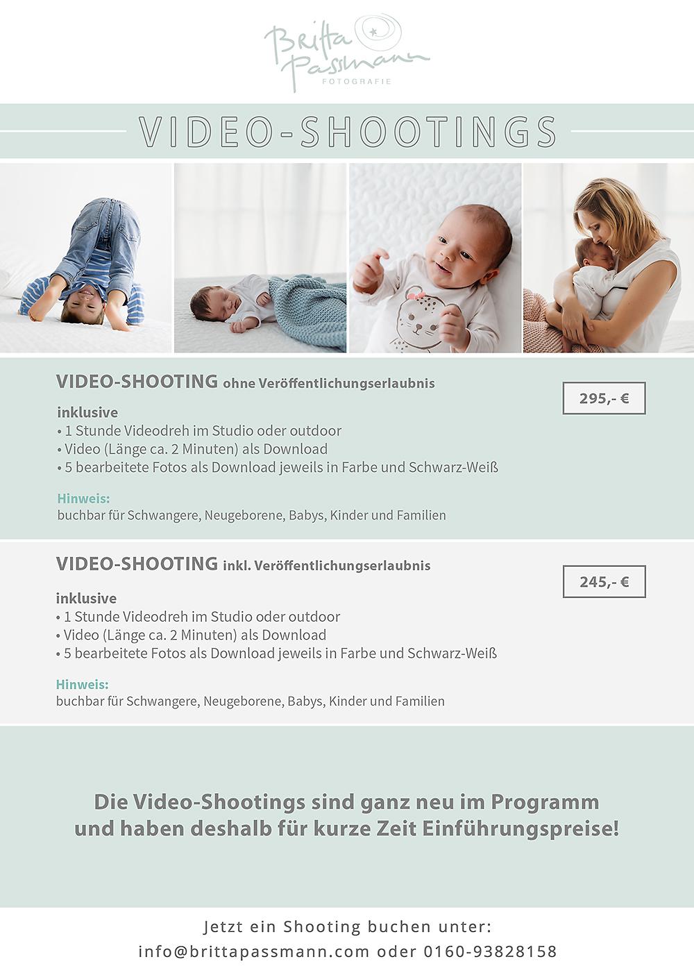 Fotoshooting-Preise-Video-2018-Dortmund
