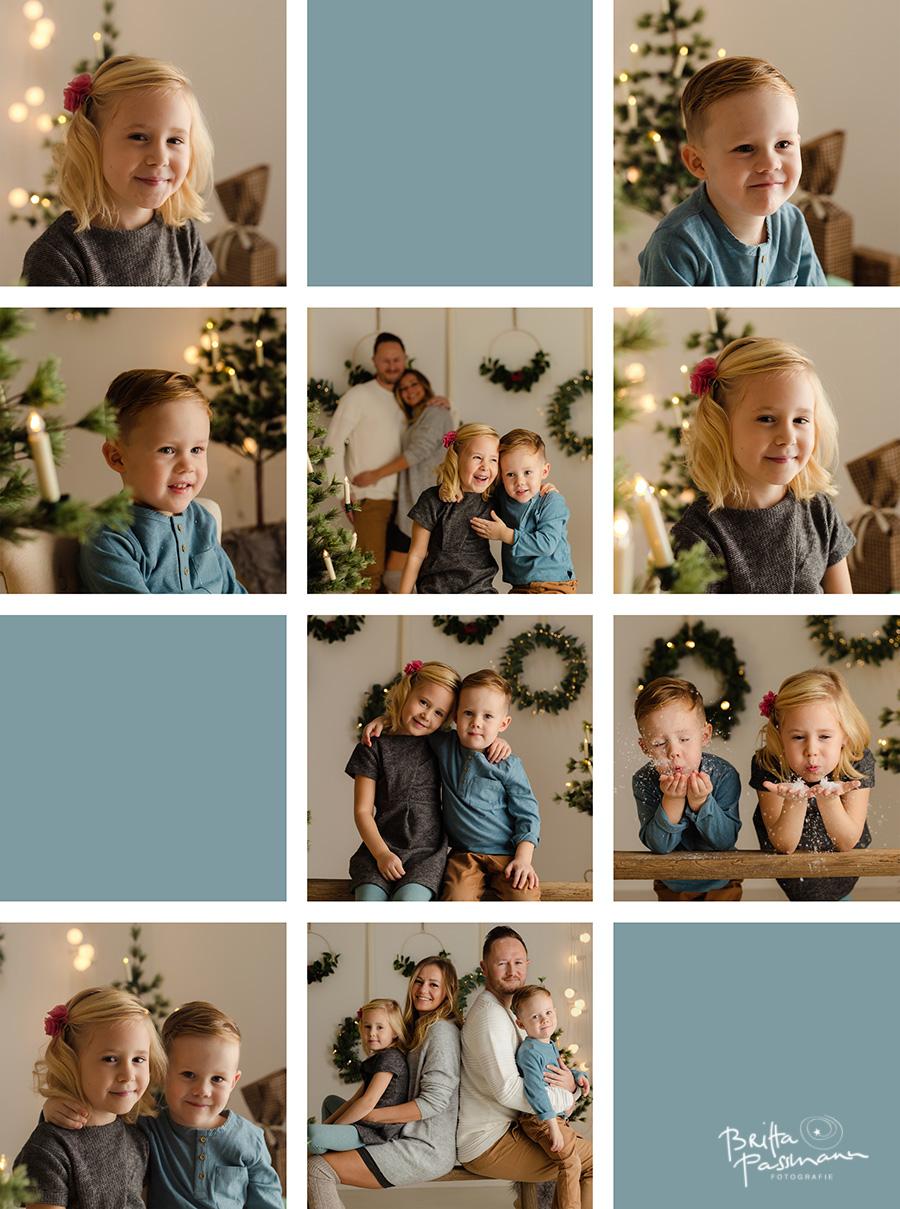 Weihnachten_2018_Britta-Passmann-Fotografie-Dortmund