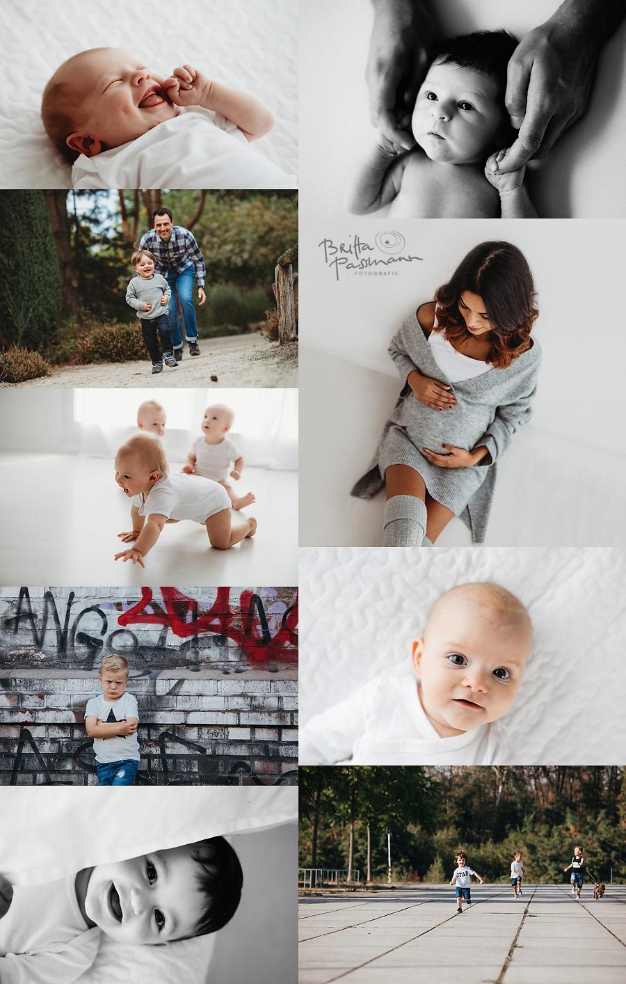 Neugeborenenfotograf-Familienfotos-Babybauchfotos-Kinderfotos-Neugeborenenfotos-Babyfotos-Fotoshooting-Dortmund-Bochum-Fotografin-Britta-Passmann
