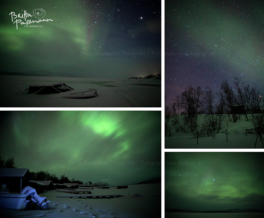 Nordlichter-Lappland-Polarlichter-Aurora-Borealis-Britta-Passmann-Fotografie-Wanderlust-Fotoreise-Reiseblogger