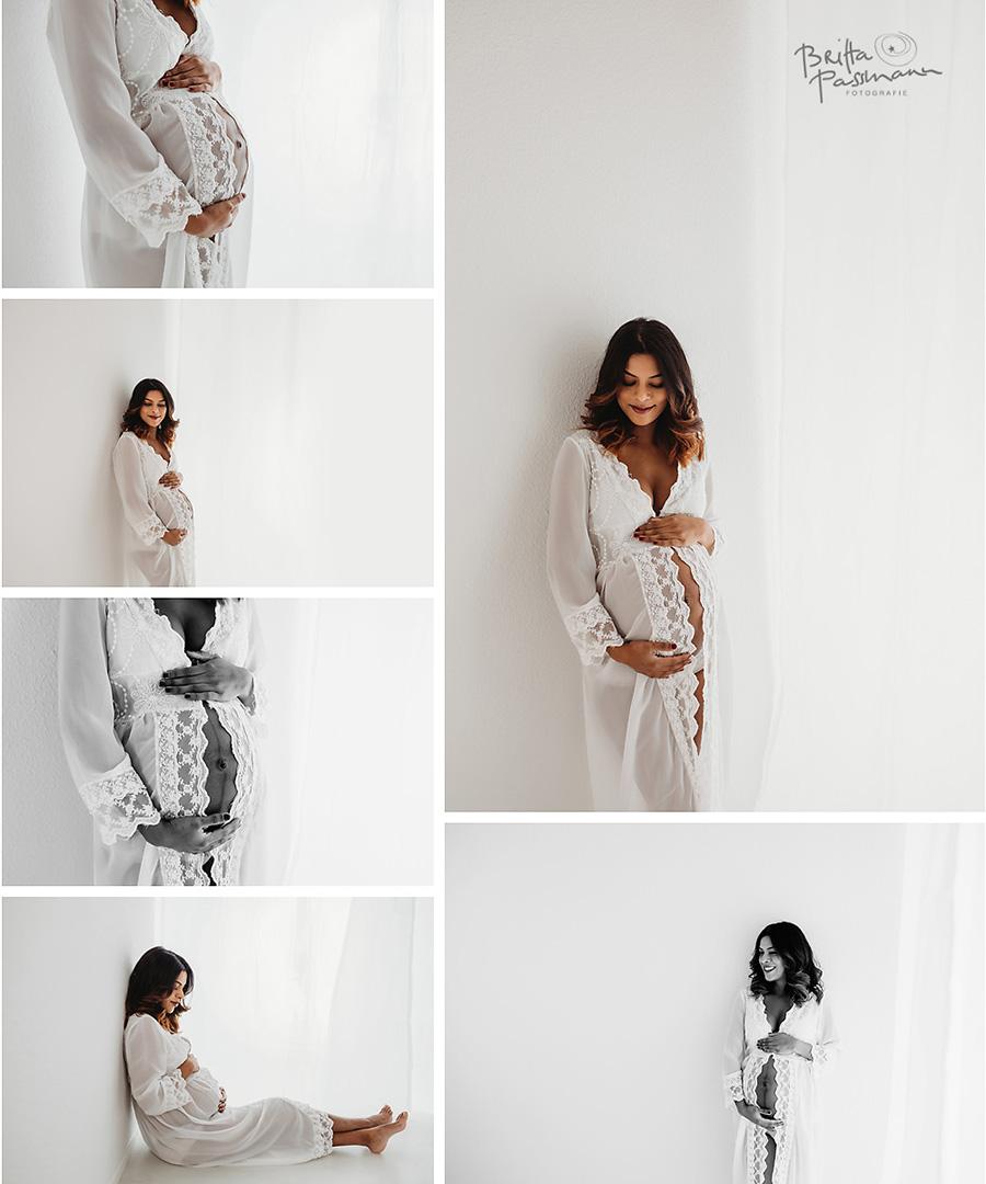 Babybauchshooting-Babybauchfotos-Maternityshooting-mumtobe_Fotostudio-Dortmund-Britta-Passmann