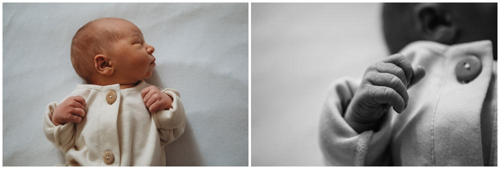 Britta-Passmann-Fotografie_Babyfotografie-Dortmund_Fotograf-Dortmund_Babyfotos-Dortmund_Neugeborenenshooting-Dortmund_Newbornshooting-Dortmund_Fotograf-in-der-Nähe_Fresh48-Shooting-Dortmund_Fresh48-Shooting_Familienfotos-Dortmund_Familienfotos_Babyfotos_Fotoshooting_Newbornshooting_Neugeborenenshooting_Kinderfotos_Kindershooting_Kinderfotos-Dortmund_Kindershooting-Dortmund_Familienshooting-Dortmund_Familienshooting_Babyfotograf-Dortmund_Babyfotograf_Fotoshooting-Ruhrgebiet_Fotoshooting-Westfalen_Fotoshooting-Sauerland-Babyfotos-Sauerland_Neugeborenenfotos-Sauerland_Familienfotos_Sauerland-Fresh48-Shooting-Sauerland_Kinderfotoshooting_Kinderfotoshooting-Dortmund_Fotostudio_Fotostudio-Dortmund