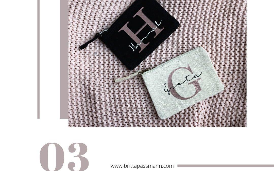 Geschenke-zu-Weihnachten-Mitbringsel-personalisiert- Tasche-Britta-Passmann-Fotografie-Dortmund-Weihnachtsgeschenk