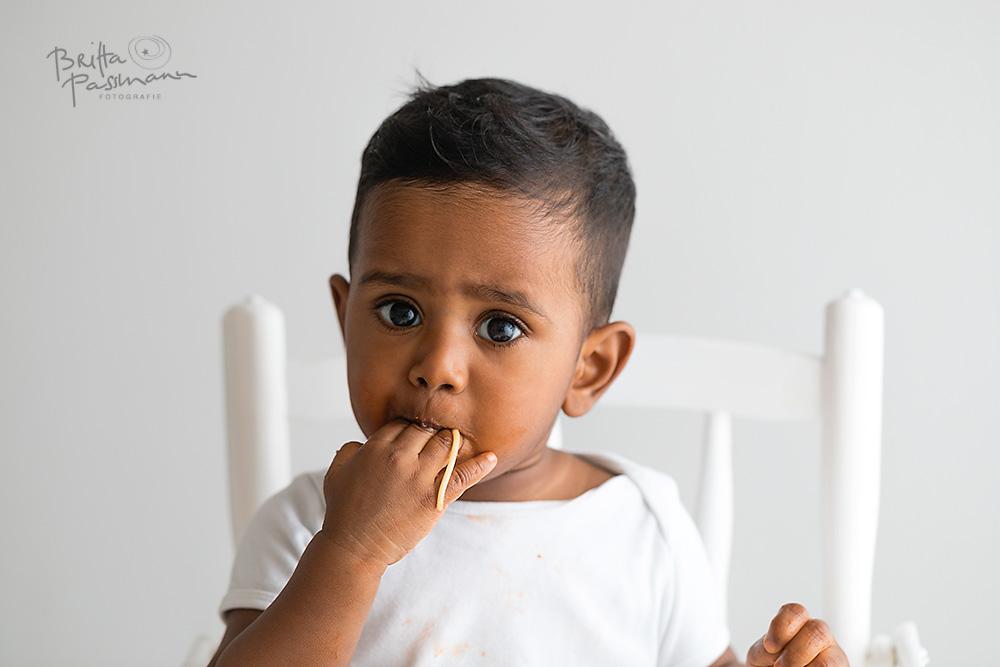 Britta-Passmann-Fotografie-Dortmund-Neugeborenenfotos-Newbornfotos-Babyfotos-Fotoshooting