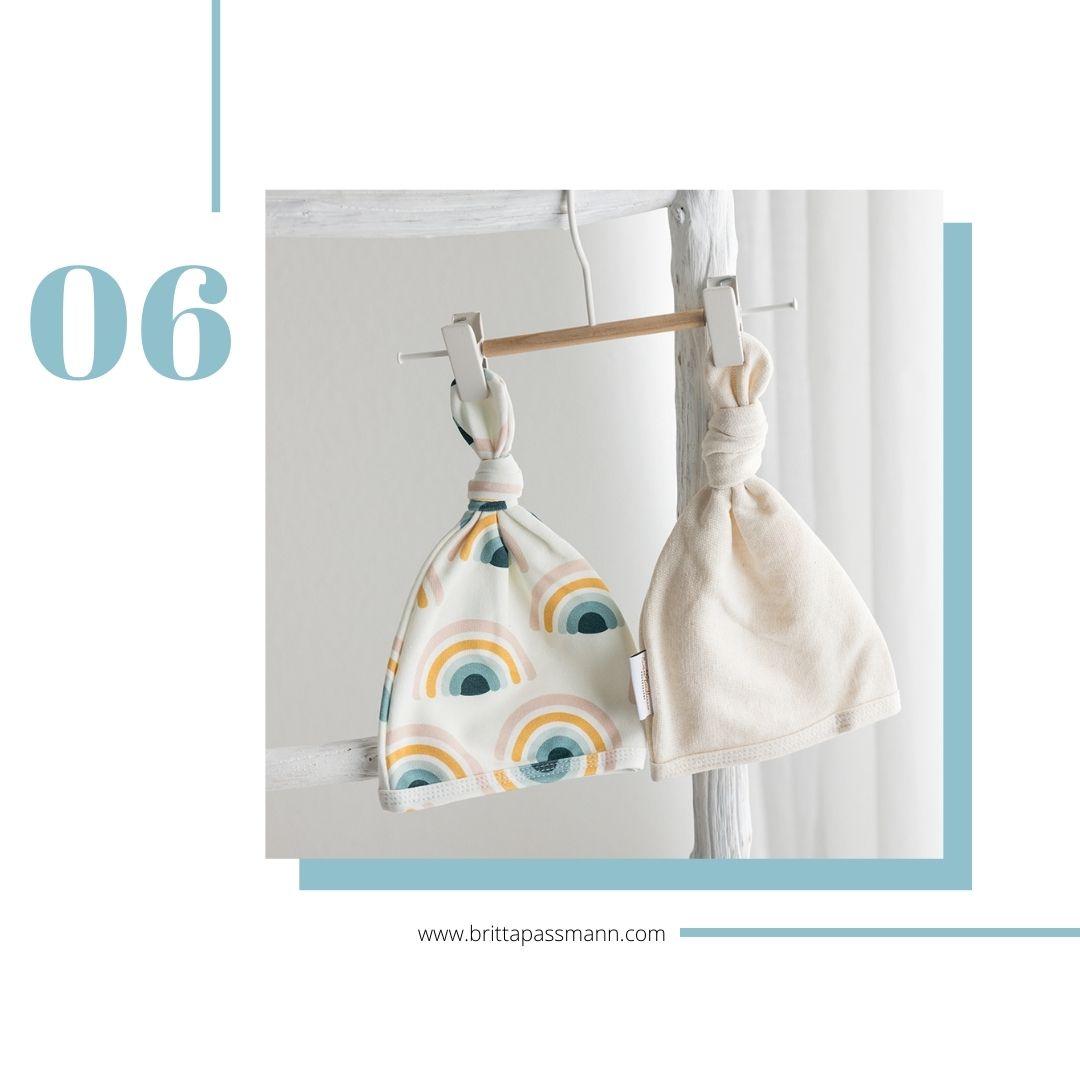 Smallcotton-Handmade-Babymütze-Geschenke-zur-Geburt-Britta-Passmann-Fotografie-Dortmund