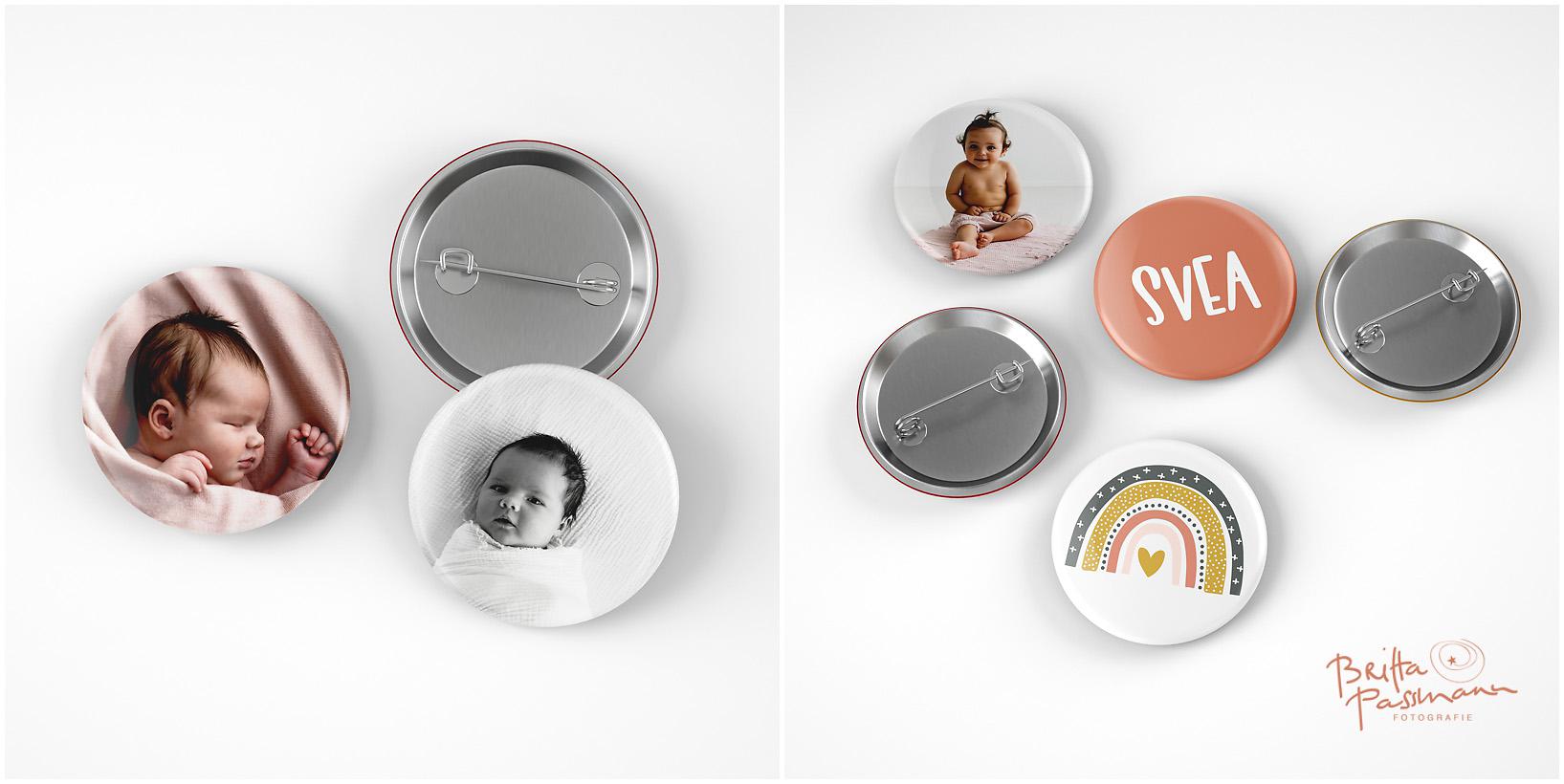 Geschenke-zu-Weihnachten-Mitbringsel-personalisiert- Buttons-Pins-Britta-Passmann-Fotografie-Dortmund-Weihnachtsgeschenk