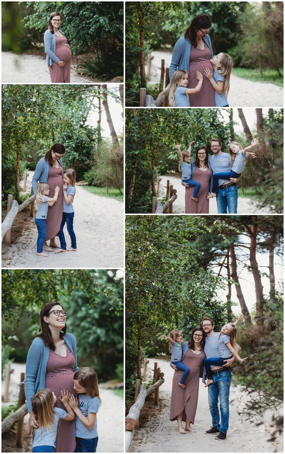 Britta-Passmann-Fotogarfie_Familienfotos_Kinderfotos_Babybauchfotos_Dortmund_Fotoshooting-Dünen_Schwangerschaftsfotos