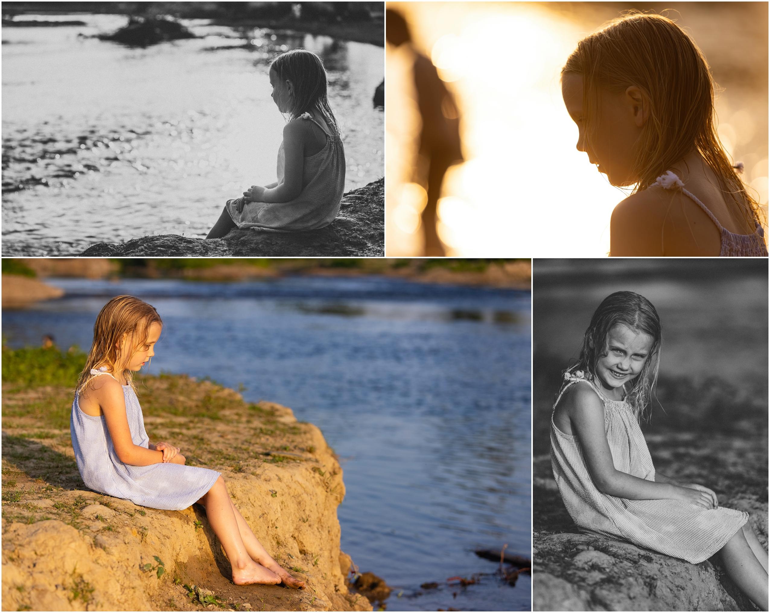 Britta-Passmann-Fotografie_Dortmund_Outdoorshooting_Sommeraktion_Familienfotos_Kinderfotos_Fotoshooting