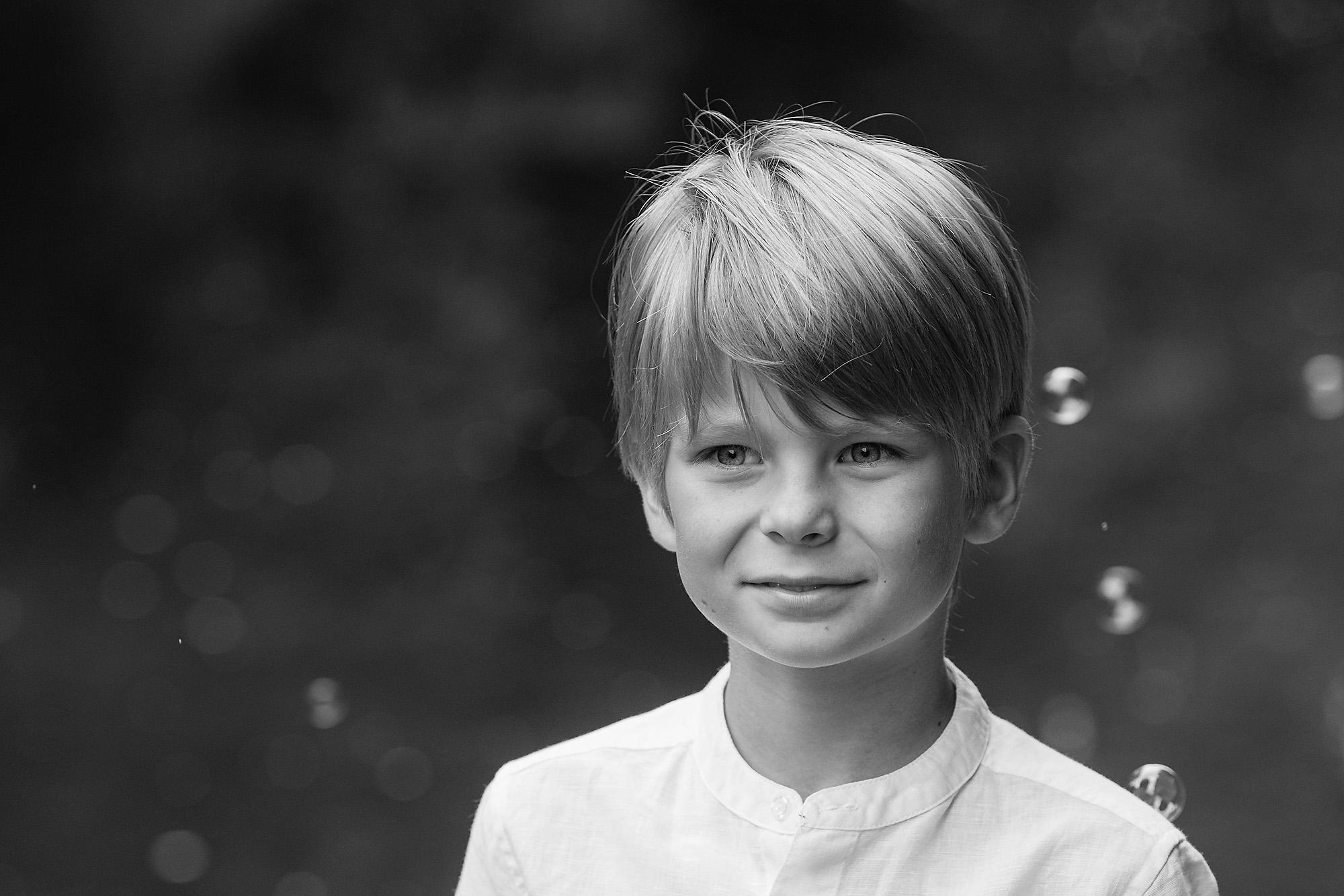 Britta_Passmann_Fotografie_Dortmund_Fotoshooting_Kinderfotos_Familienfotos_Familienhooting