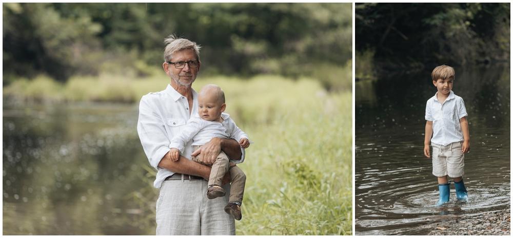 Britta-Passmann-Fotografie_Fotoshooting-Dortmund_Kinderfotos_Generationsshooting_Familienfotos_Babyfotos_Fotoshooting